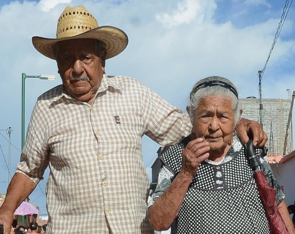 INVITAN A TALLER DE PREVENCIÓN DE VIOLENCIA EN ADULTOS MAYORES. 4
