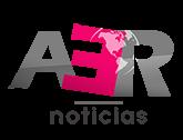 AER Noticias