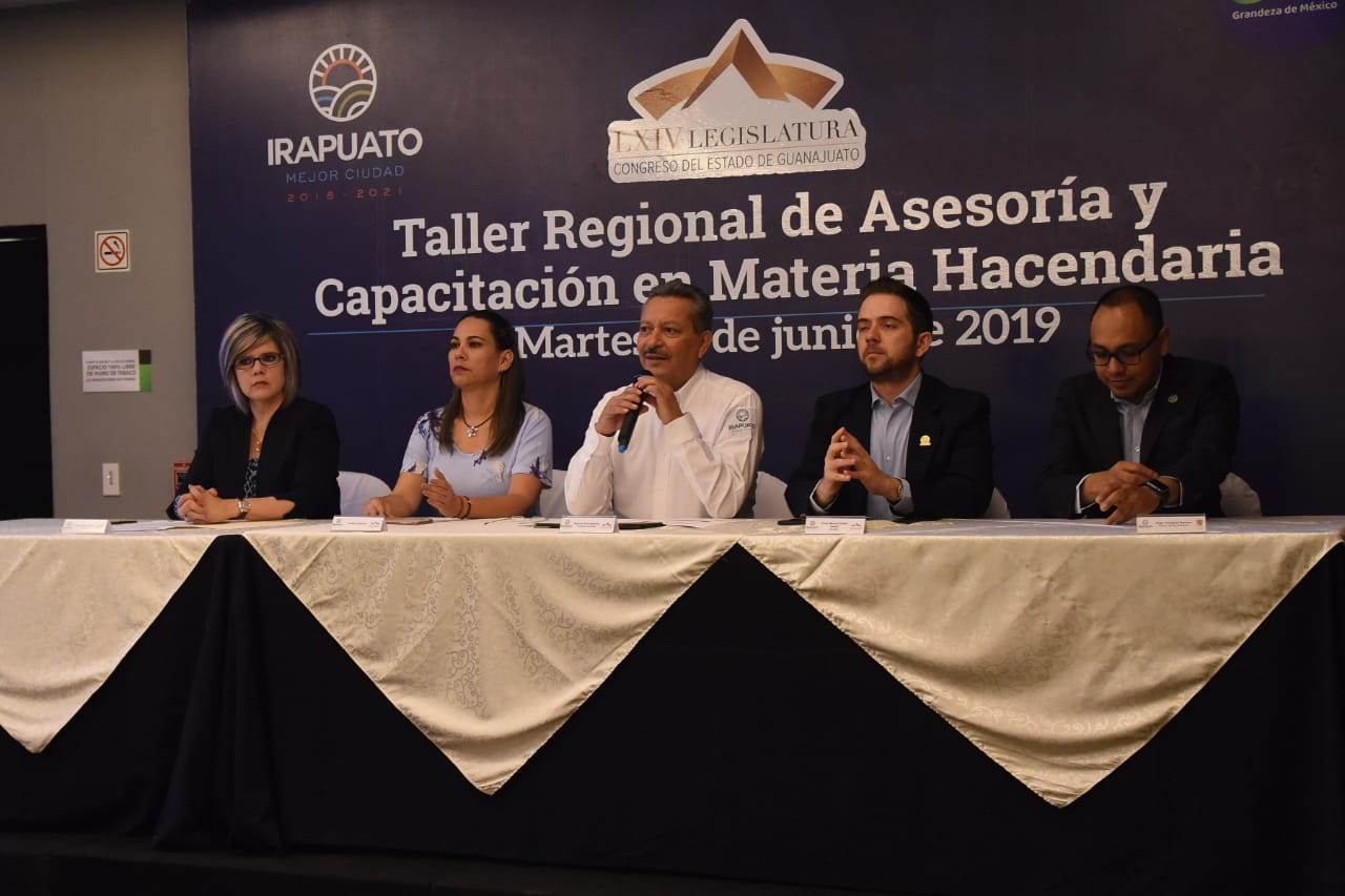 BUSCA MUNICIPIO OPTIMIZAR RECURSOS 4