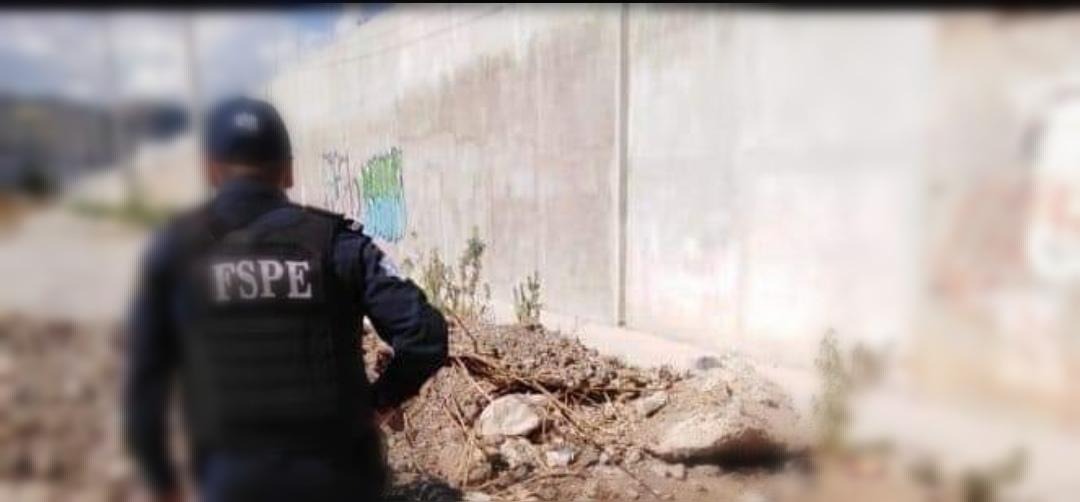 RESCATA FSPE EN SALAMANCA A DOS HOMBRES PRIVADOS DE LA LIBERTAD 4