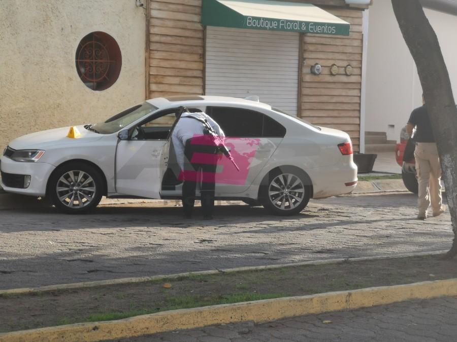 ACTIVAN PROTOCOLOS DE BÚSQUEDA DE JOVEN PRIVADA DE LA LIBERTAD 2