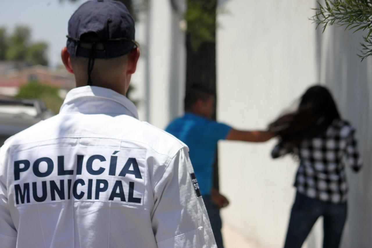 FOMENTA CAV CULTURA DE DENUNCIA EN VIOLENCIA FAMILIAR 8
