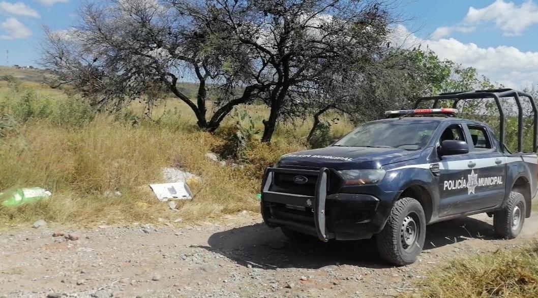 MUERE POLICÍA QUE RESULTÓ LESIONADO AYER EN ATAQUE ARMADO 4