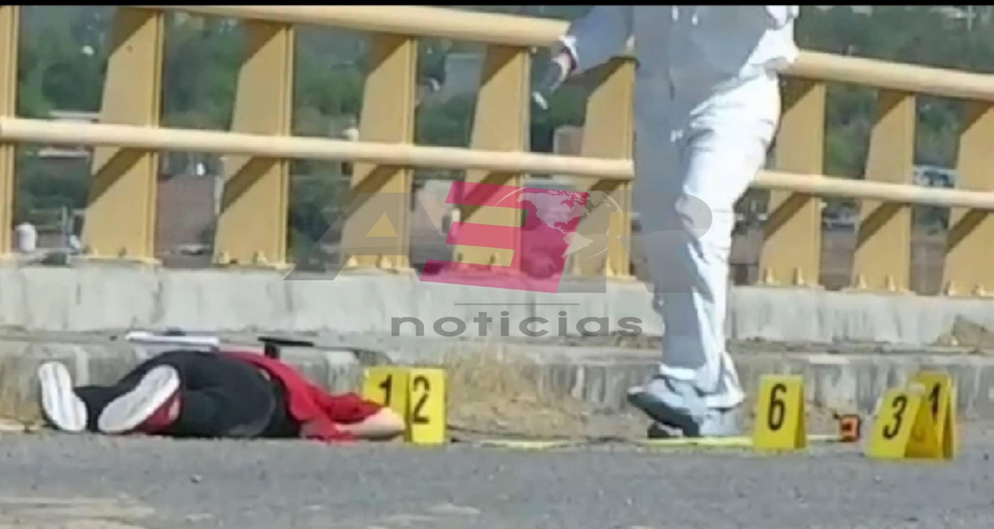 IRAPUATO REGISTRÓ 71 HOMICIDIOS EN DICIEMBRE, 21%  FUERON MUJERES. 5