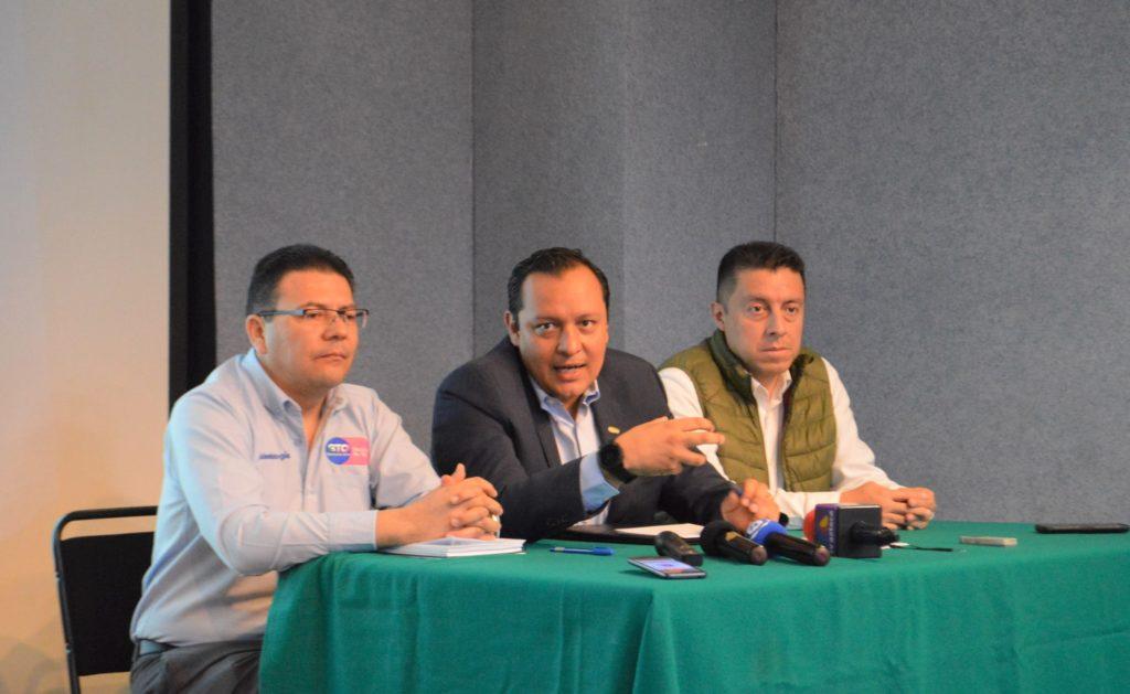 GUANAJUATO SIN CASOS CONFIRMADOS A CORONAVIRUS. 7