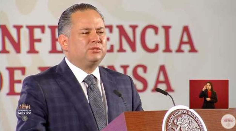 Desmantelan Red de Trata de Menores que operaba en Irapuato, Ciudad de México, Tlaxcala, Puebla y Guadalajara. 7