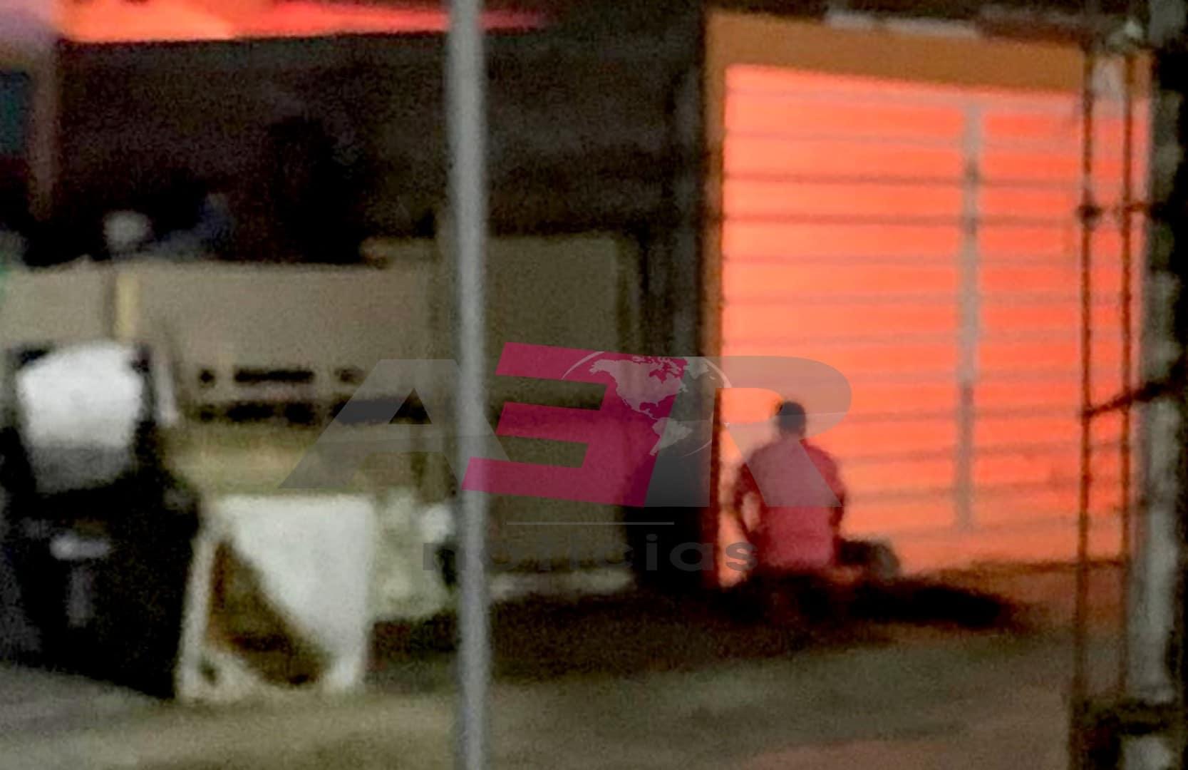 Confirma la FGE dos muertos y una menor grave tras balacera en Villas de San Cayetano. 4