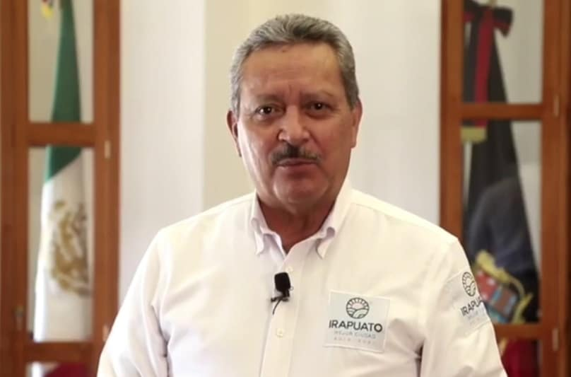 Renta de avioneta para perifoneo por Covid-19, cuesta 6 mil pesos más IVA por hora. 7