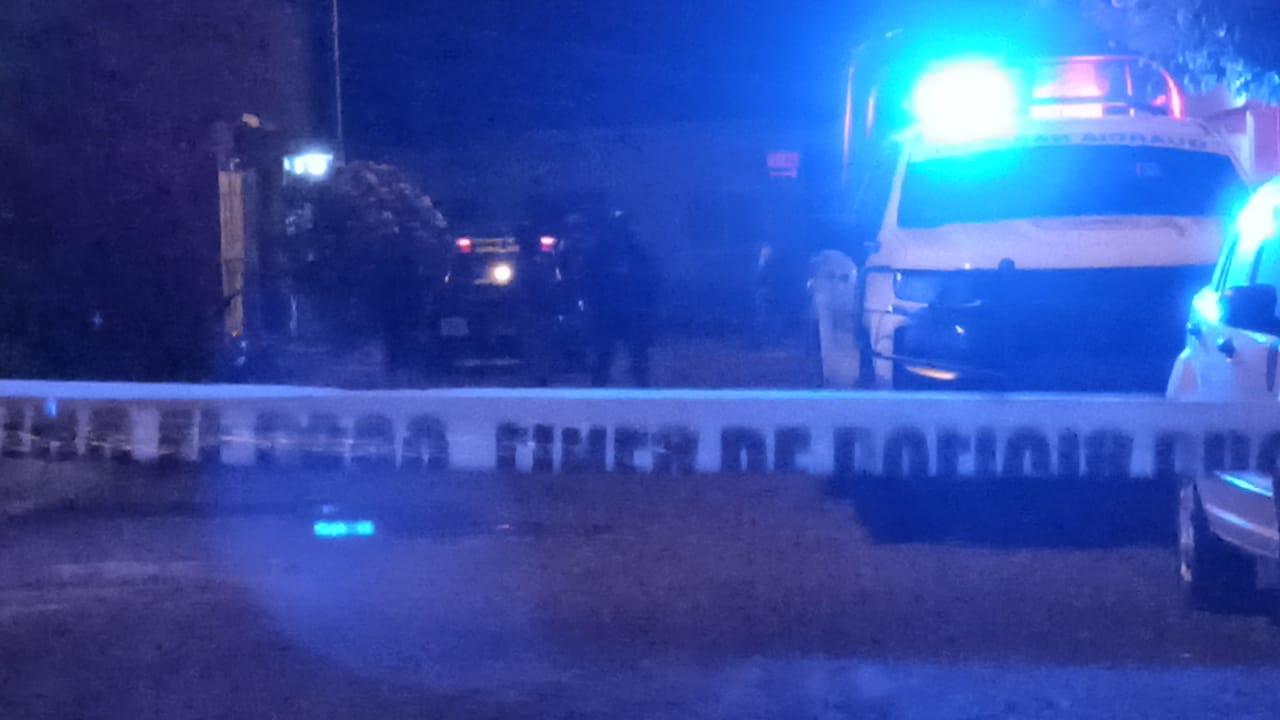 Condena municipio de Celaya muerte de dos menores en ataques armados 1