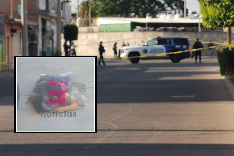 """Aumenta a Diez las víctimas en Anexo, una mujer en """"El Ranchito"""" y balacera en Rancho Grande. 2"""