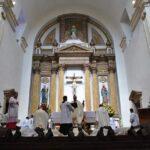 Lamenta con pena y dolor la Diócesis de Irapuato, caso de violación por parte de Sacerdote
