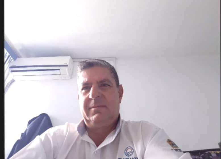 Nombran a nuevo titular de la Oficialía Mayor en Irapuato 1