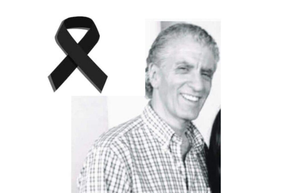 Fallece José de Jesús Félix Servín, en dos ocasiones candidato a alcalde de Irapuato 7