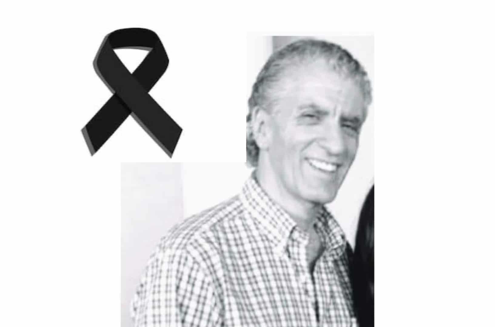 Fallece José de Jesús Félix Servín, en dos ocasiones candidato a alcalde de Irapuato 1