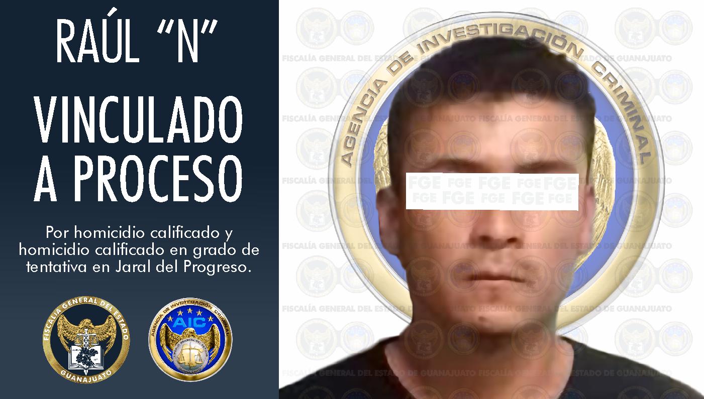 """En Irapuato detienen a uno de los partícipes en masacre en el bar """"La Cabaña del Toro"""" 1"""