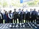 Guanajuato disminuye 5.7 por ciento el número de víctimas de homicidio doloso 9