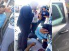 Elementos de AIC detienen a comerciante y llega muerto al hospital de Celaya 5