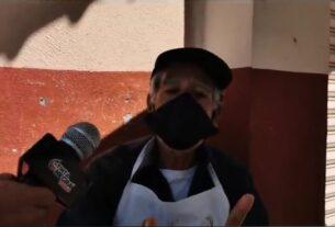 """Muere """"El Cuñao"""" conocido comerciante de Irapuato 4"""