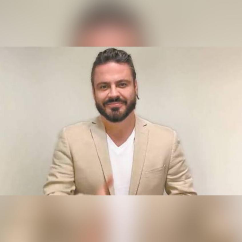 ASESINAN A ARISTÓTELES SANDOVAL, EX GOBERNADOR DE JALISCO EN VALLARTA.