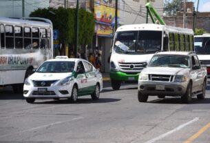 Exhortan a cumplir con la verificación vehicular 2