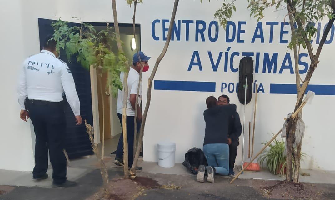 LOCALIZAN EN IRAPUATO A HOMBRE REPORTADO COMO DESAPARECIDO EN JALISCO 1