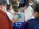 Recibe Guanajuato segunda remesa de vacunas anticovid-19. 7
