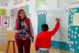 Los alumnos de Guanajuato mantendrán las clases a distancia 2