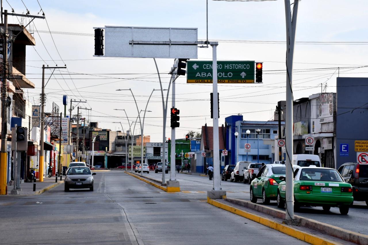 APLICARÁN OPERATIVO ANTE MANTENIMIENTO A REDES DE ENERGÍA ELÉCTRICA 1
