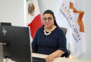 Presenta la diputada Katya Soto iniciativa para prohibir el castigo corporal a niñas, niños y adolescentes 5