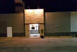 Tres muertos y tres lesionados en ataque en hotel capitalino 4