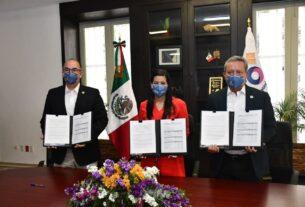 CUMPLE IRAPUATO COMPROMISOS EN MATERIA DE SEGURIDAD 4