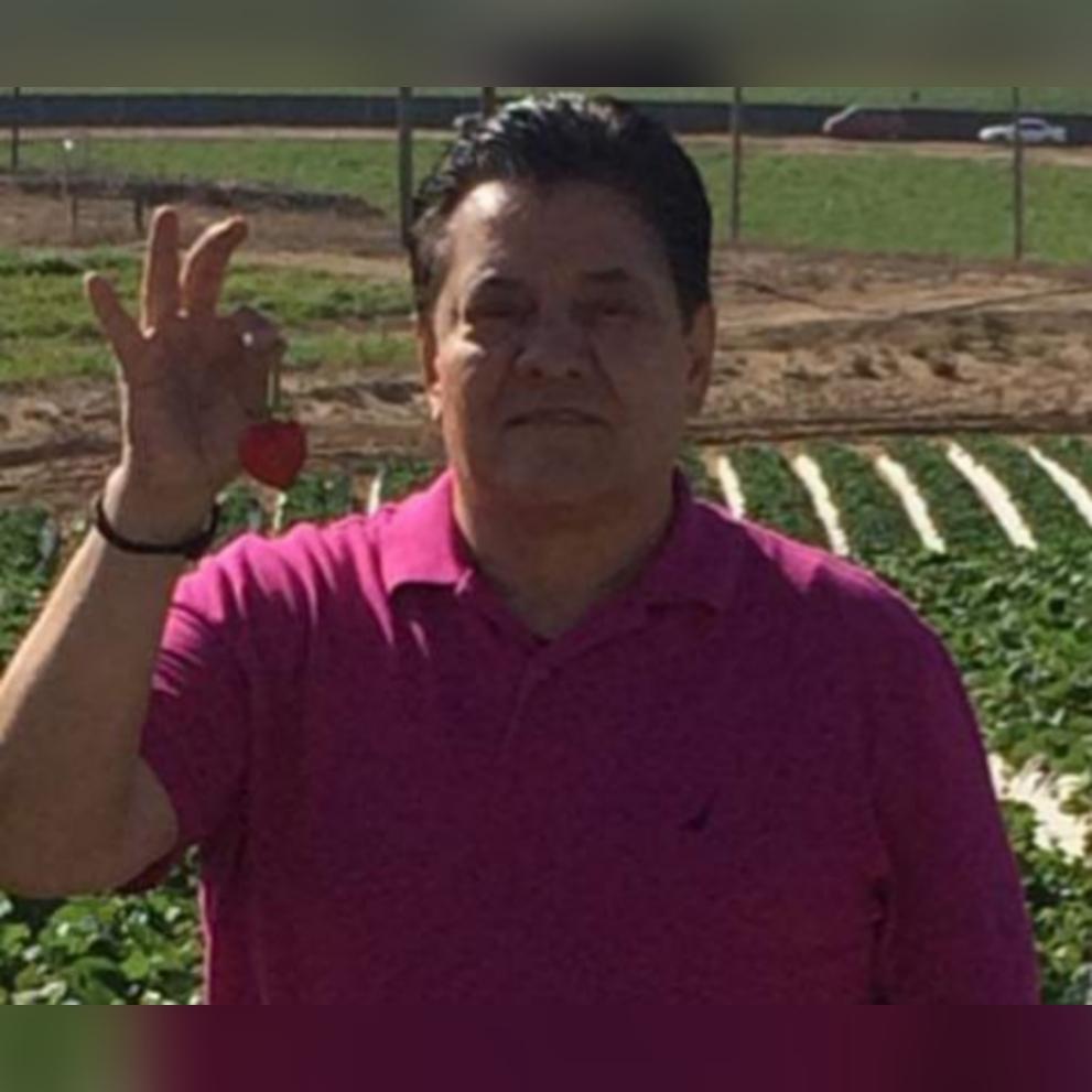 'Vamos por la presidencia municipal', asegura Pepe Aguirre abanderado por MORENA 1