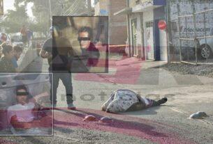 Detiene Policía municipal a dos presuntos responsables de homicidio de comerciante 2