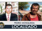 Localizan con vida en Durango a un hombre desaparecido en enero de este año en Salamanca. 5
