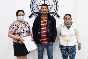 Localizan en SLP a Irapuatense desaparecido desde hace cuatro años 4