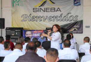PROPONE ITZEL BALDERAS REACTIVAR LA ECONOMÍA 4