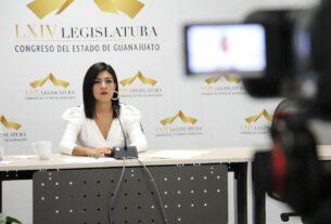 Resalta la diputada Reyna Morales compromiso para la promoción de la inclusión social de personas con discapacidad 2