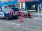 Un muerto y tres lesionados deja ataque armado en la carretera Irapuato-Pueblo Nuevo 5