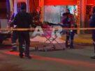 Cobra cuarta víctima mortal ataques armados registrados en Irapuato la noche del martes 5