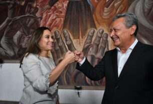 INICIAN PREPARATIVOS PARA ENTREGA RECEPCIÓN DE ADMINISTRACIÓN MUNICIPAL 3