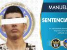 Sentencian a hombre por 14 robos violentos en tiendas de conveniencia 9