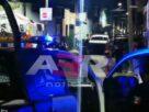 Aumenta a cuatro las víctimas del ataque armado en el Barrio de Guadalupe 8