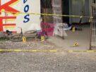 Muere presunto ladrón en intento de asalto 9