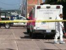 Asesinan a pareja de adultos mayores en intento de robo en Santa Ana Pacueco 7