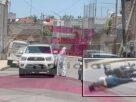 Matan a pareja y a niño de aproximadamente 4 años en Celaya 7