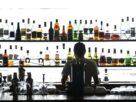 SUSPENDERÁN VENTA DE ALCOHOL EN IRAPUATO 9