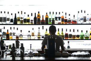 SUSPENDERÁN VENTA DE ALCOHOL EN IRAPUATO 4