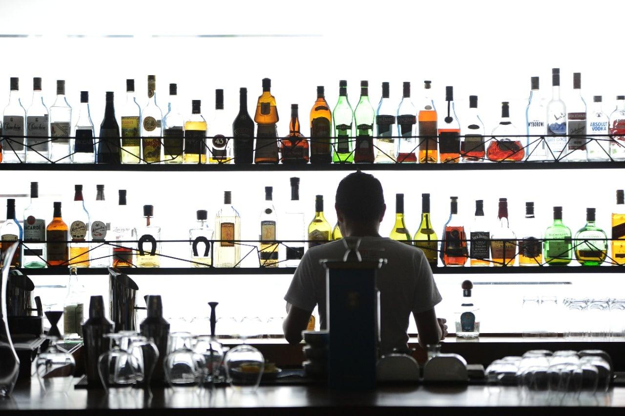SUSPENDERÁN VENTA DE ALCOHOL EN IRAPUATO 1