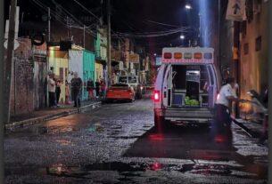 Confirma la FGE Cuatro muertos y seis lesionados en ataque en cervecería en Moroleón 3