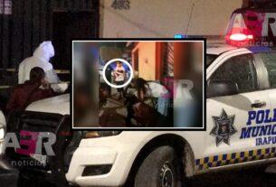 Siguen graves bebé y niño de 14 años agredidos por su madre 4